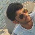 Hyder Ali, 29, Dubai, United Arab Emirates