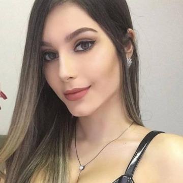 debbie, 28, Los Angeles, United States