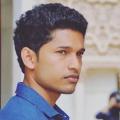 Krishan Maduranga Kodithuwakku, 29, Colombo, Sri Lanka