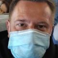 Дмитрий Викторович, 44, Yekaterinburg, Russian Federation