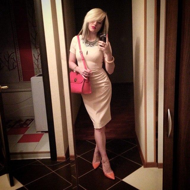 Katarina, 33, Volgograd, Russian Federation