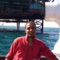 Tito, 33, Hurghada, Egypt