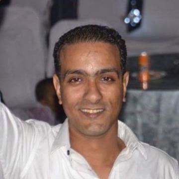 Whatsapp+201004887120, 34, Hurghada, Egypt