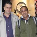 Tito_bmw99, 34, Hurghada, Egypt