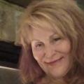june, 63, Prineville, United States
