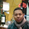 Janeiro dotel , 44, Santo Domingo, Dominican Republic