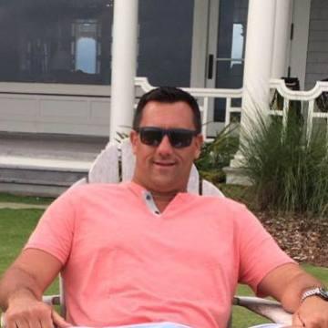 Michael Zeilman, 57, Denver, United States