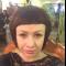 Баян, 36, Astana, Kazakhstan