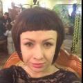 Баян, 38, Astana, Kazakhstan