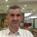 Ali, 54, Baghdad, Iraq