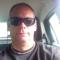 Andrei Hanes, 42, Bucharest, Romania