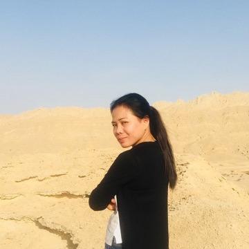 Romela, 36, Abu Dhabi, United Arab Emirates