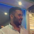 Ahmet akcan, 26, Adana, Turkey