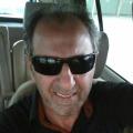 Jaadd Alkurde, 46, Dubai, United Arab Emirates
