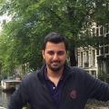 Snap :happyabdo, 38, Jeddah, Saudi Arabia