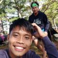 Raymart Estabillo, 26, Bulacan, Philippines