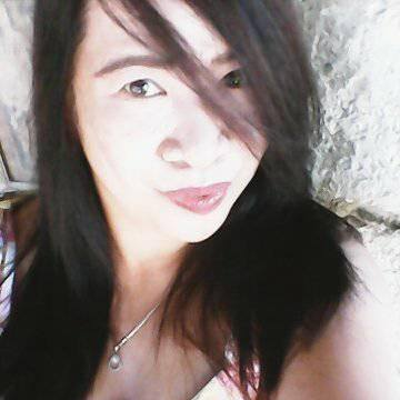 Elisa Dvgo, 34, Manila, Philippines