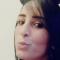 Eliz, 32, Marataizes, Brazil