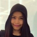 Supranee, 34, Bangkok, Thailand