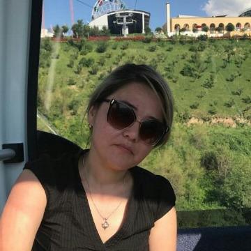 Роза, 44, Almaty, Kazakhstan