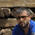 Hakan, 33, Malatya, Turkey