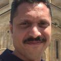 Hany, 38, Dubai, United Arab Emirates