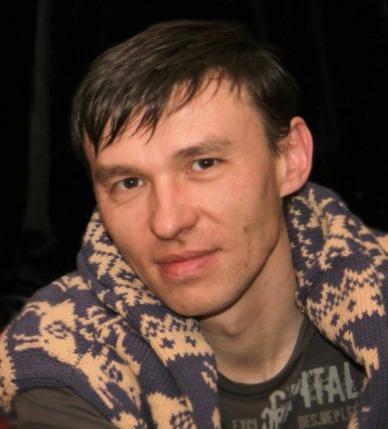 Ruslan, 45, Izhevsk, Russian Federation