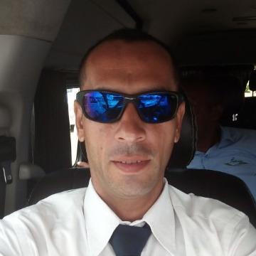 Khaled, 32, Hurghada, Egypt