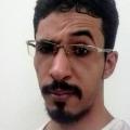 غريب الدار, 29, Ad Dammam, Saudi Arabia