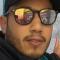 Fadili Mohamed, 26, Tangier, Morocco