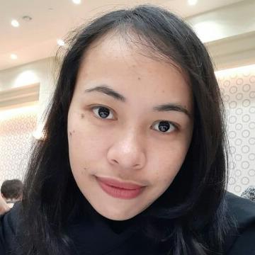 Jihan, 32, Bishah, Saudi Arabia