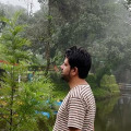 Rih@@n, 32, Meerut, India
