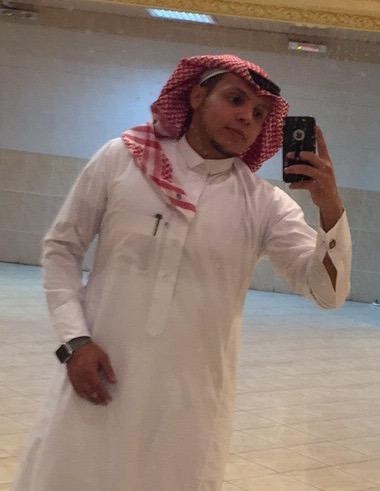 MOHAMMED, 28, Bishah, Saudi Arabia