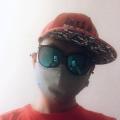 青蛙哥哥, 27, Hangzhou, China