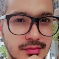 Ken, 32, Nevsehir, Turkey