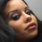 Janie Graham, 27, Las Vegas, United States