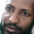 khalid, 36, Khartoum, Sudan
