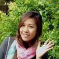 Kung Sasirada, 35, Tha Bo, Thailand