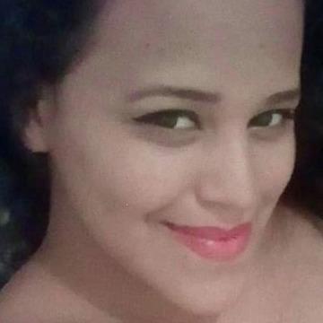 angela, 20, Valencia, Venezuela