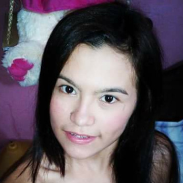 Katherine Contreras, 27, Katherine, Australia