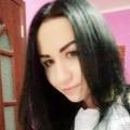 Maria, 24, Kishinev, Moldova