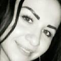 Maria, 23, Kishinev, Moldova
