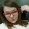 Ірина Гнатюк, 24, Lutsk, Ukraine