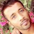 Ummer, 34, Al Ain, United Arab Emirates