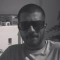 Coolio, 30, Antalya, Turkey