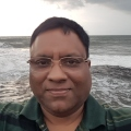 hitesh, 50, Vadodara, India
