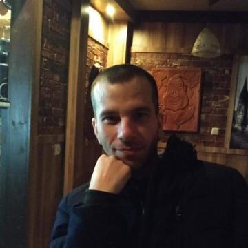 Vasili, 33, Beltsy, Moldova