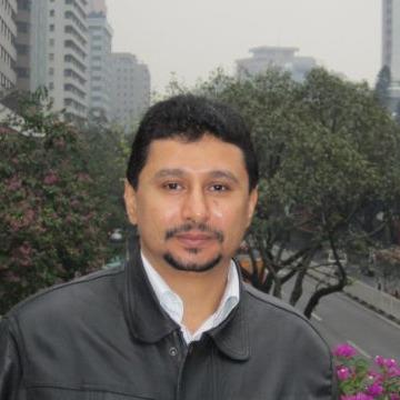 MOHAMED, 46, Manama, Bahrain