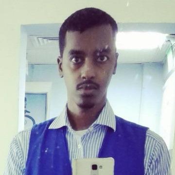 Ris, 32, Riyadh, Saudi Arabia