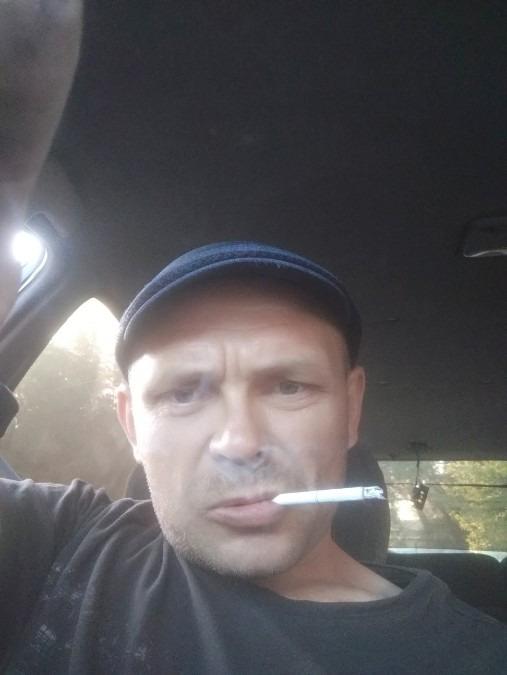 Вячеслав Калкутин, 36, Almaty, Kazakhstan